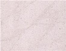 Elizerbeth Ivory White Limestone