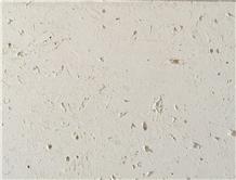 Ivory White Cheese Limestone