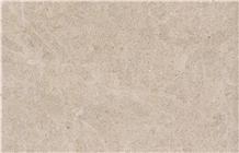 Laiya Beige Limestone Slabs & Tiles,