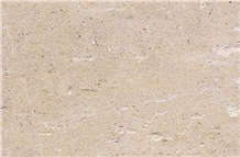 Paris Limestone Slab