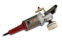 Adria Flex Wet Grinder / Polishers Handy Machine