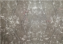 Dark Nebula Marble Slabs, Tiles