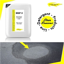 Mgp 2 Oil and Grease Stain-Remover