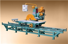 Mkkm - Marble Edge Cutting Machine