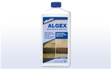Lithofin Algex-Removes Common Dirt