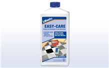Lithofin Easy-Care Cleans and Maintains in One Operation