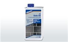 Lithofin Mn Slate-Oil