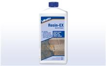 Lithofin Resin-Ex Special Stripper Gel