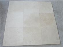 Losa Crema Marfil Marble Tiles- Crema Marfil Coto Primera