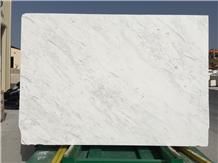 Venus Vox Marble Slabs & Tiles