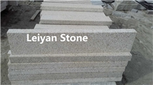 Dalian G603 North Of China,Grey Granite,Wholesale