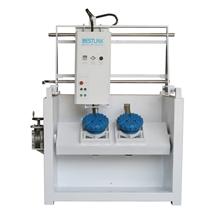 Electric Button Bit Grinder/ Grinding Machine