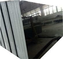 Chinese Export Classic Absolute Black Granite