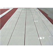 Cinderella Silver Light Grey Marble Tiles
