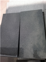 G654 Grey Granite Flooring and Walling Tiles