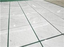Statuarietto White Marble Tiles