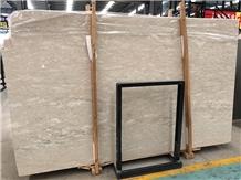 Mona Lisa Beige Marble Slabs for Wall&Floor Tiles