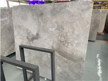 Abbott Grey Marble
