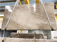Best Quality Dino Imperial Marble Slabs&Tiles