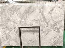 Bianco Eclipsia White Marble Slabs Bianca Eclipsia