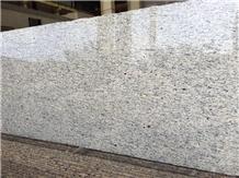 Brazil Giallo San Francisco Sf Real Granite Price