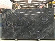 Brazil Tungsten Quartzite Slab Wall Floor Tile