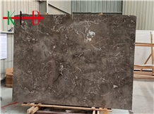 Cary Ice Grey Slabs,Marble Walling Tile,Stone Tile