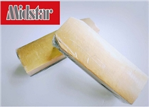 Diamond Fickert Abrasive