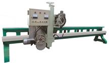 Frt-3800 Edge Polishing Machine