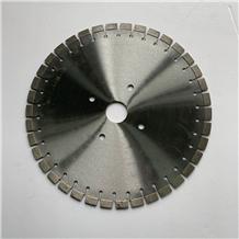 Granite Diamond Cutting Saw Blade