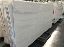 Greece Ariston Gl White Marble Slabs