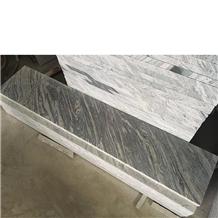 Indoor Chinese Jupurana Granite Window Sill Tile