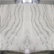 Matarazzo Marble Slab
