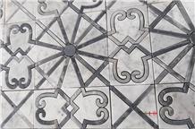 Mosaic Bathroom Wall Kitchen Floor Tiles
