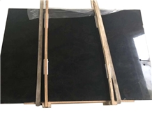 Royal Black Marble Walling Tile&Flooring Slabs