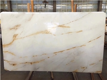 Sands Milan Marble Wall Cladding Slabs