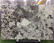 Texas Blue Granite Slabs
