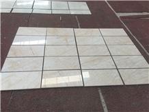 Turkey Melisa Jin Marble Tiles and Slabs