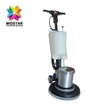 Water Hand Polishing Machine for Floor Renewing