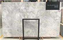 Yabo Grey Marble,Abbott Venato Marble