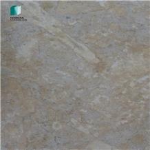 California Limestone Slabs
