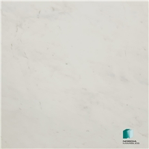 Kyknos White Marble Blocks
