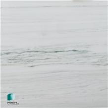 Pentelikon White Marble Slabs