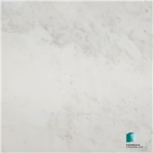 Victory White Marble Slabs