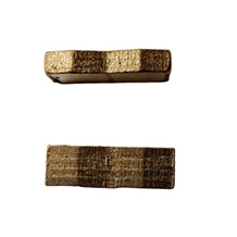 Diamond Segment for Saw Blade for Granite Cutting