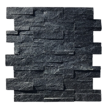 Exterior Interior Wall Stone Cladding Ledge Panel