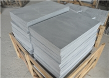 Silver Grey Sanded Paving Stone