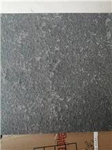 Bluestone Flamed Cobble