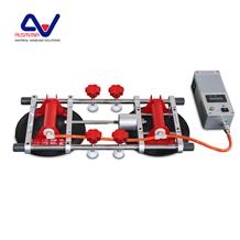 Ausavina Easy Work Seam Setter with Battery