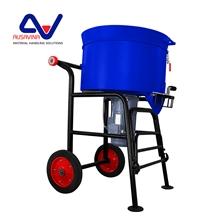 Ausavina Mortar Mixer